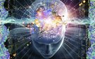 Проект Изначалие, Сознание Творца, познание через ум
