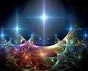 Проект Изначалие, Вселенная, иная вселенная
