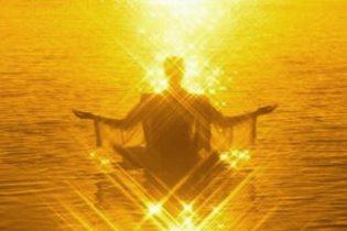 Проект Изначалие, Долг и Служение как Врата Вечности, делиться светом